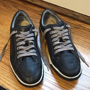 Cole Haan Nike Air Sneakers